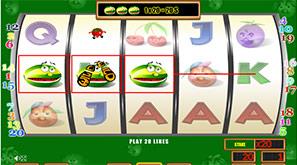Демо Азартные Игровые Автоматы