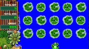 Скачать Игру Книжки Игровые Автоматы