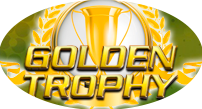 Golden Trophy