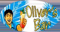 spielautomaten gratis spielen olivers bar
