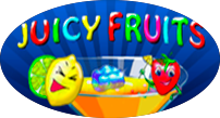 Juicy Fruits