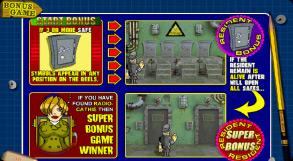 Играть онлайн казино азино777