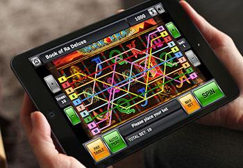 Игровые автоматы пополнить с мобильного много призовых игровые автоматы